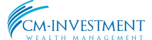 CM Investment Logo